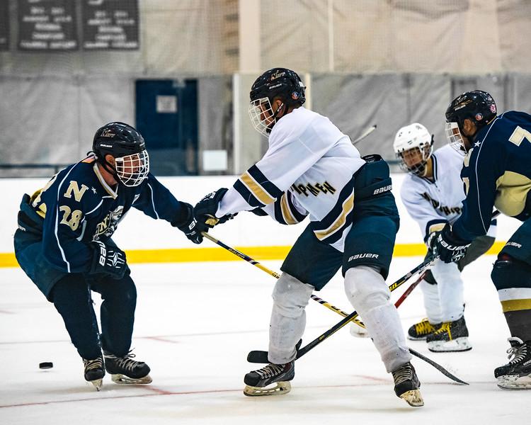 2016-08-27-NAVY-Hockey-Blue-Gold-Game-114