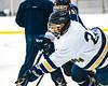 2016-08-27-NAVY-Hockey-Blue-Gold-Game-31