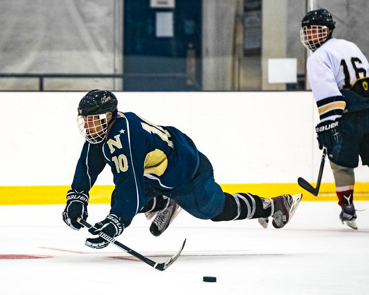 2016-08-27-NAVY-Hockey-Blue-Gold-Game-295