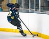 2016-08-27-NAVY-Hockey-Blue-Gold-Game-61