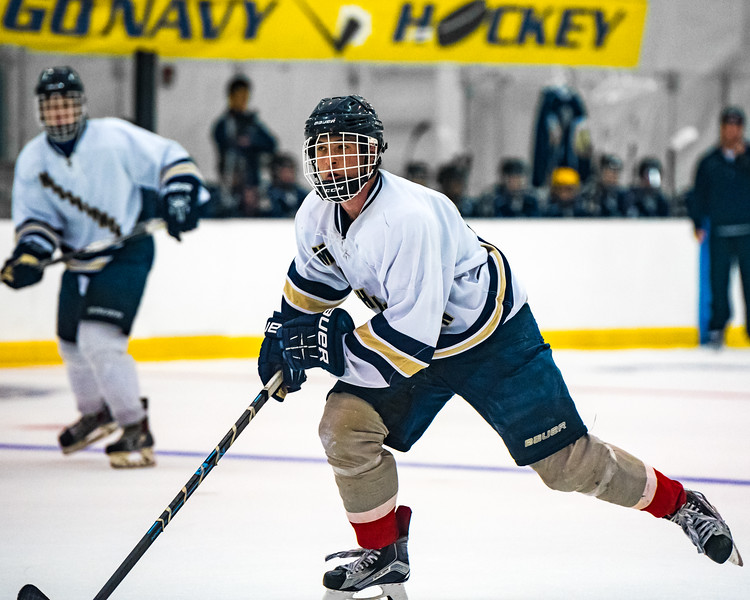 2016-08-27-NAVY-Hockey-Blue-Gold-Game-105