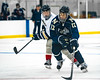 2016-08-27-NAVY-Hockey-Blue-Gold-Game-261