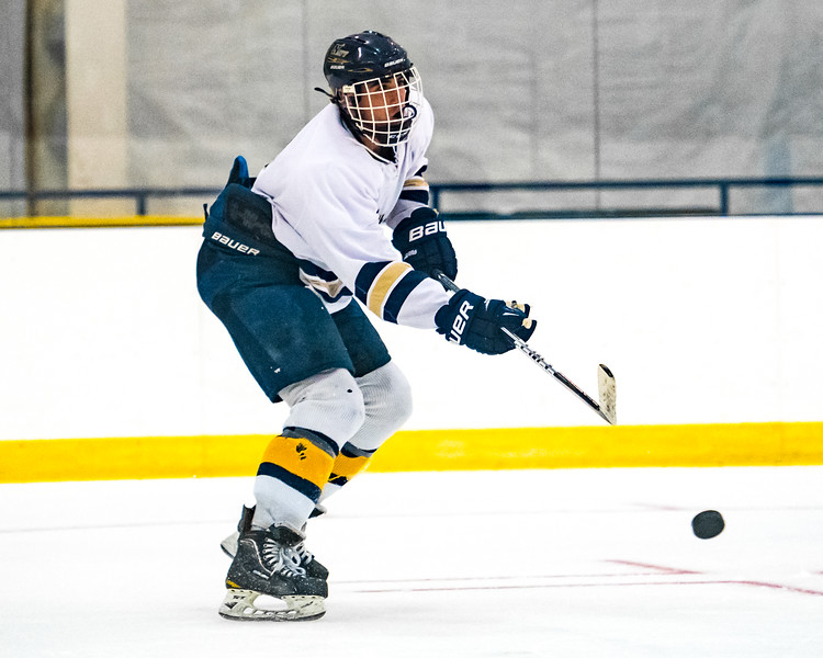 2016-08-27-NAVY-Hockey-Blue-Gold-Game-277