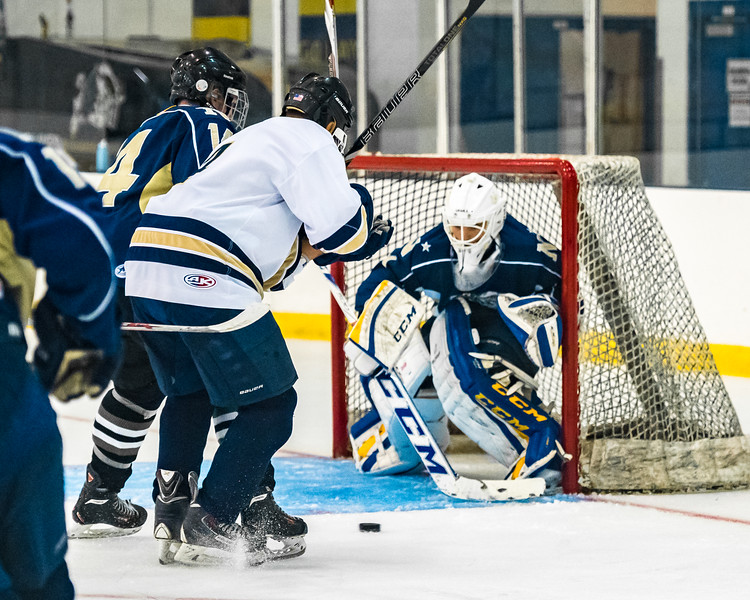 2016-08-27-NAVY-Hockey-Blue-Gold-Game-27