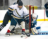 2016-08-27-NAVY-Hockey-Blue-Gold-Game-137