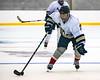 2016-08-27-NAVY-Hockey-Blue-Gold-Game-72