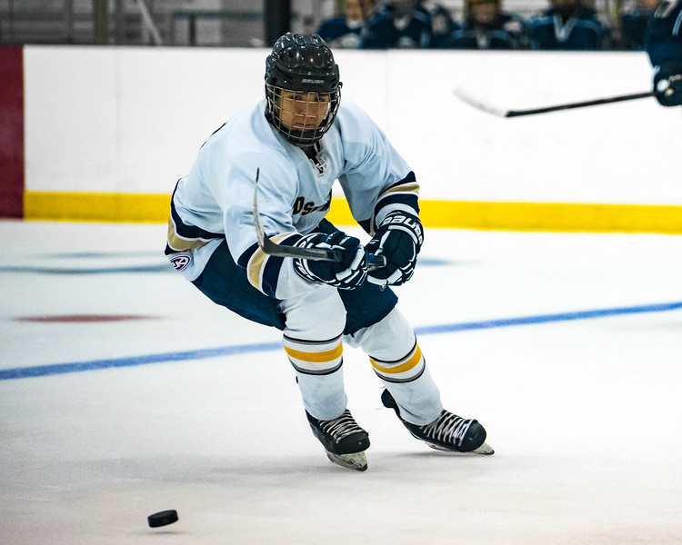 2016-08-27-NAVY-Hockey-Blue-Gold-Game-46