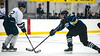 2016-08-27-NAVY-Hockey-Blue-Gold-Game-251