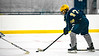 2016-08-27-NAVY-Hockey-Blue-Gold-Game-256