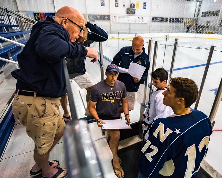 2016-08-27-NAVY-Hockey-Blue-Gold-Game-222