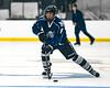 2016-08-27-NAVY-Hockey-Blue-Gold-Game-305