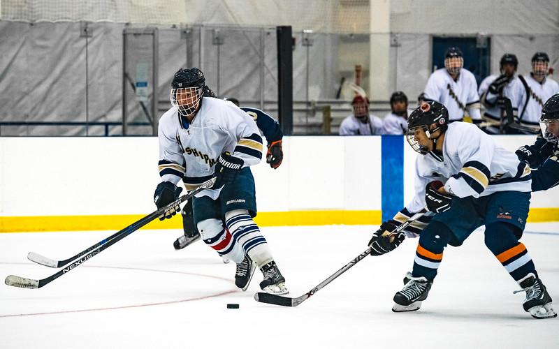 2016-08-27-NAVY-Hockey-Blue-Gold-Game-160