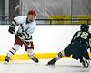 2016-08-27-NAVY-Hockey-Blue-Gold-Game-252