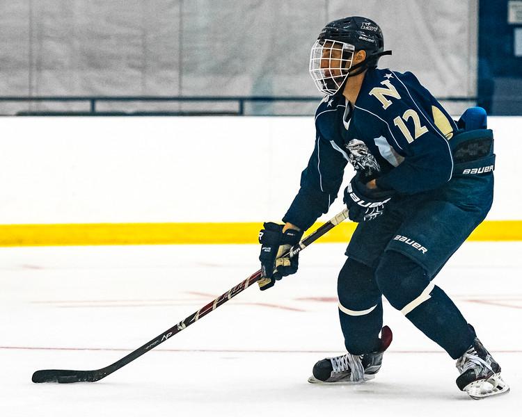 2016-08-27-NAVY-Hockey-Blue-Gold-Game-299