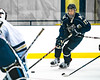 2016-08-27-NAVY-Hockey-Blue-Gold-Game-310