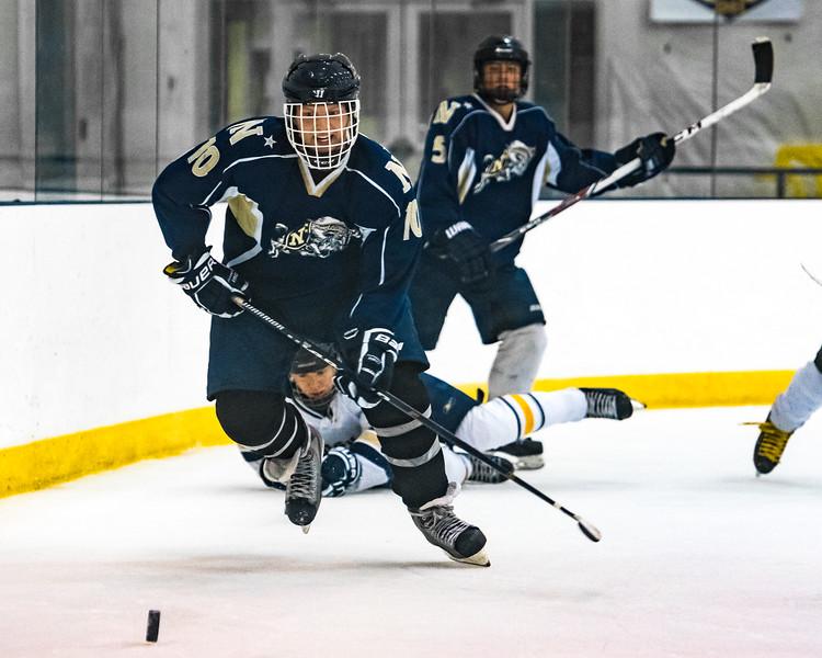 2016-08-27-NAVY-Hockey-Blue-Gold-Game-152
