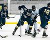 2016-08-27-NAVY-Hockey-Blue-Gold-Game-171
