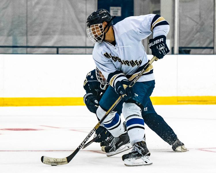 2016-08-27-NAVY-Hockey-Blue-Gold-Game-177