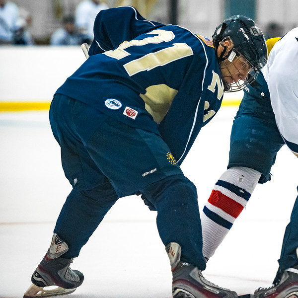 2016-08-27-NAVY-Hockey-Blue-Gold-Game-197