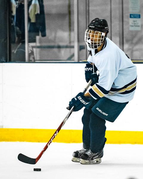 2016-08-27-NAVY-Hockey-Blue-Gold-Game-57