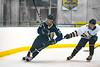 2016-08-27-NAVY-Hockey-Blue-Gold-Game-312