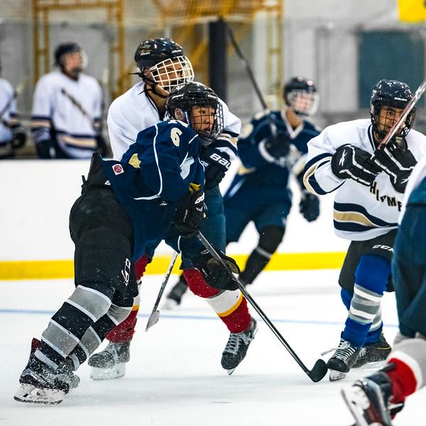 2016-08-27-NAVY-Hockey-Blue-Gold-Game-89