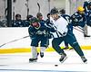 2016-08-27-NAVY-Hockey-Blue-Gold-Game-118