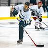 2016-08-27-NAVY-Hockey-Blue-Gold-Game-3