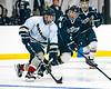 2016-08-27-NAVY-Hockey-Blue-Gold-Game-13