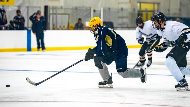 2016-08-27-NAVY-Hockey-Blue-Gold-Game-254