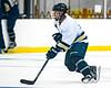 2016-08-27-NAVY-Hockey-Blue-Gold-Game-154