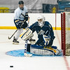 2016-08-27-NAVY-Hockey-Blue-Gold-Game-63