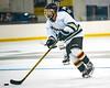 2016-08-27-NAVY-Hockey-Blue-Gold-Game-272