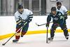2016-08-27-NAVY-Hockey-Blue-Gold-Game-156