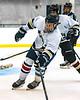 2016-08-27-NAVY-Hockey-Blue-Gold-Game-192
