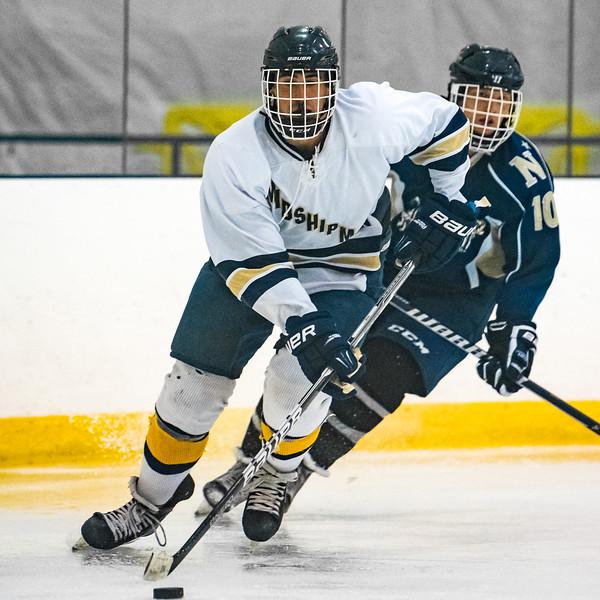 2016-08-27-NAVY-Hockey-Blue-Gold-Game-237