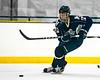 2016-08-27-NAVY-Hockey-Blue-Gold-Game-308