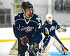2016-08-27-NAVY-Hockey-Blue-Gold-Game-132