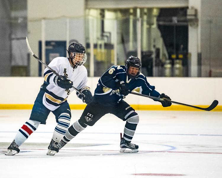 2016-08-27-NAVY-Hockey-Blue-Gold-Game-304