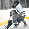 2016-08-27-NAVY-Hockey-Blue-Gold-Game-205