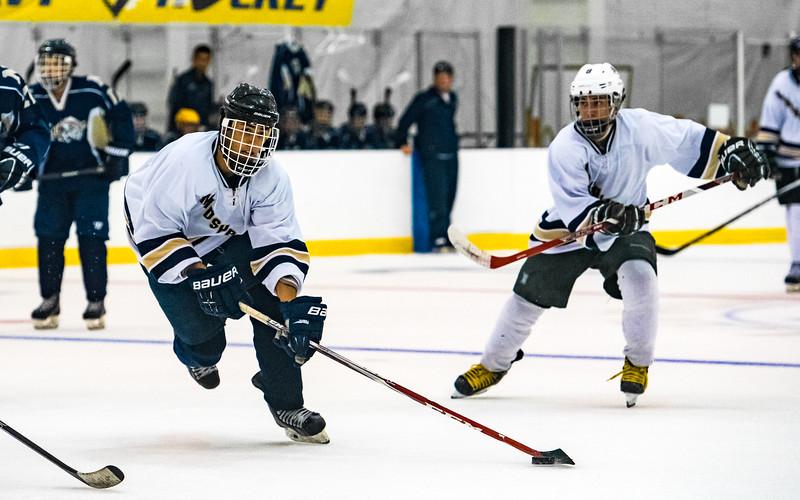 2016-08-27-NAVY-Hockey-Blue-Gold-Game-218
