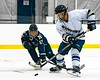 2016-08-27-NAVY-Hockey-Blue-Gold-Game-176