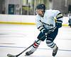 2016-08-27-NAVY-Hockey-Blue-Gold-Game-129