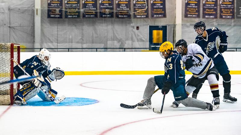 2016-08-27-NAVY-Hockey-Blue-Gold-Game-130