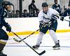 2016-08-27-NAVY-Hockey-Blue-Gold-Game-109
