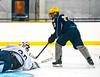 2016-08-27-NAVY-Hockey-Blue-Gold-Game-257