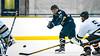 2016-08-27-NAVY-Hockey-Blue-Gold-Game-265