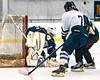 2016-08-27-NAVY-Hockey-Blue-Gold-Game-196