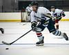 2016-08-27-NAVY-Hockey-Blue-Gold-Game-128