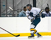 2016-08-27-NAVY-Hockey-Blue-Gold-Game-133